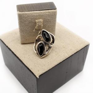 anillo-piedra-negra-plata