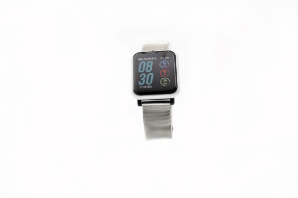 reloj-digital-gris-plata