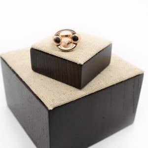 anillo-sello-dorado.minimalista