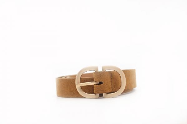 cinturón-marrón-ante-básico