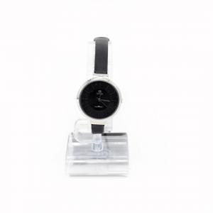 reloj-negro-analógico-clásico