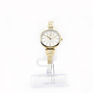 reloj-metálico-analógico-clásico
