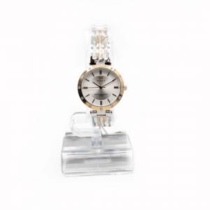 reloj-plateado-clásico-analógico