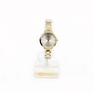 reloj-dorado-clásico-analógico