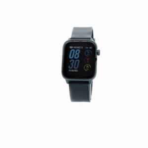 reloj-cuadrado-inteligente