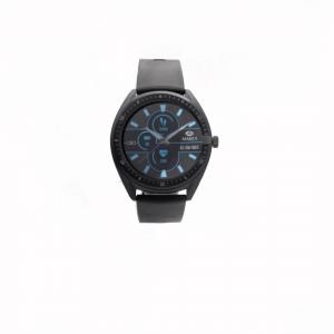 reloj-redondo-inteligente