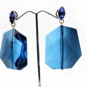 pendientes-cristal-largos
