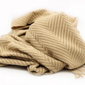 bufanda-bicolor