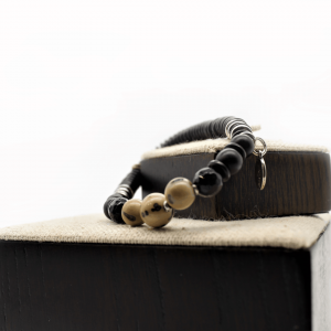 pulsera-piedras-madera-natural