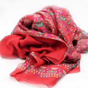 pañuelo-multicolor-rojo-azul-blanco