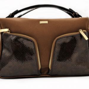 bolso-mediano-marrón-maleta-serpiente