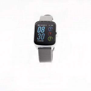 reloj-inteligente-goma-gris-cuadrado
