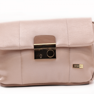 bolso-mediano-rosa-maleta-metálico