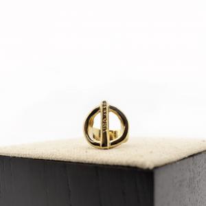 anillo-unode50-minimalista-elegante
