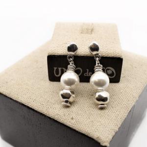 pendiente-perla-largo-plata-elegante-minimalista-regalo