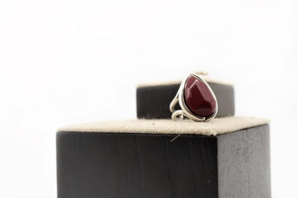 anillo-piedra-plata