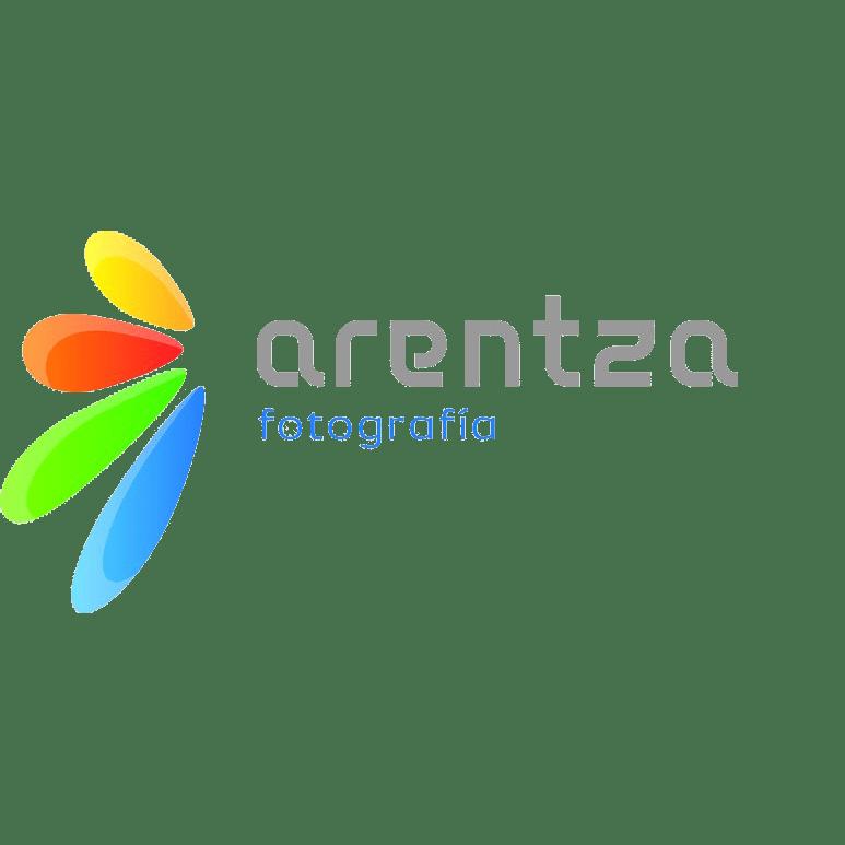 Foto Arentza
