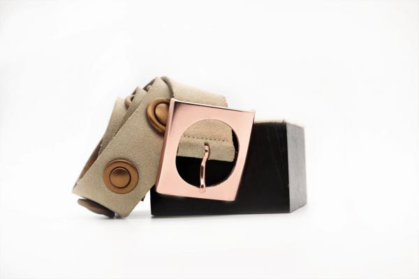 cinturon-antelina-tachuelas-cobre-hebilla-dorado-rosa