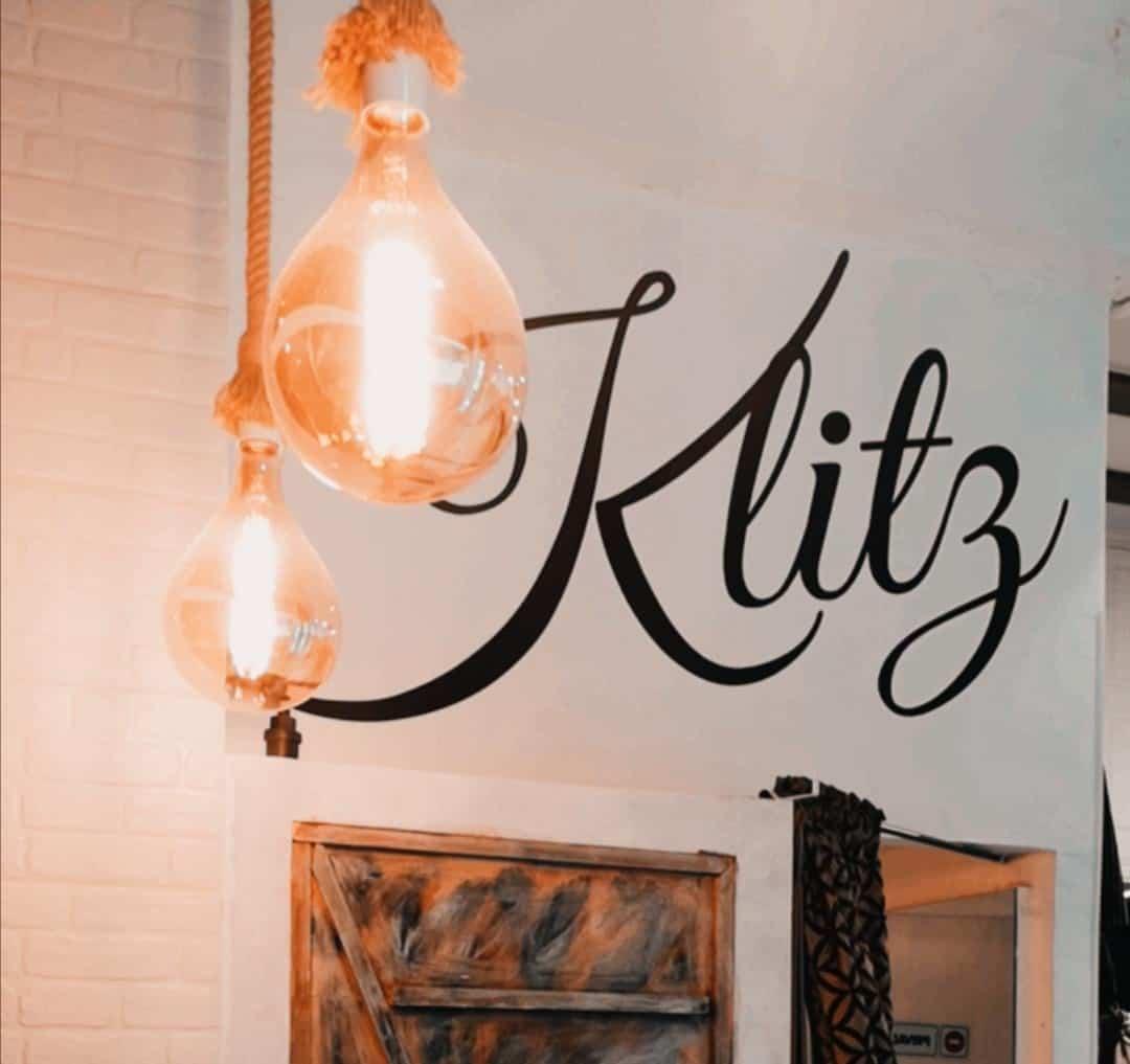 Klitz