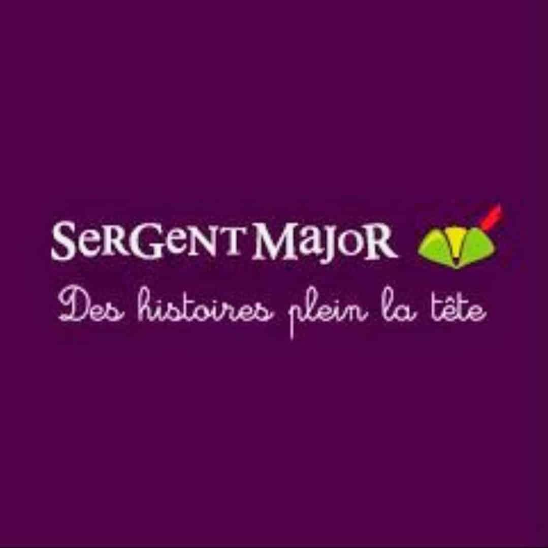 Sergent Major Durango
