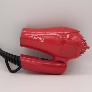 secador mini 100 watios