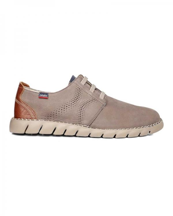 zapatos-hombre-callaghan-gris-oinberri
