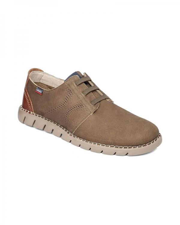zapatos-hombre-callaghan-marrón-oinberri