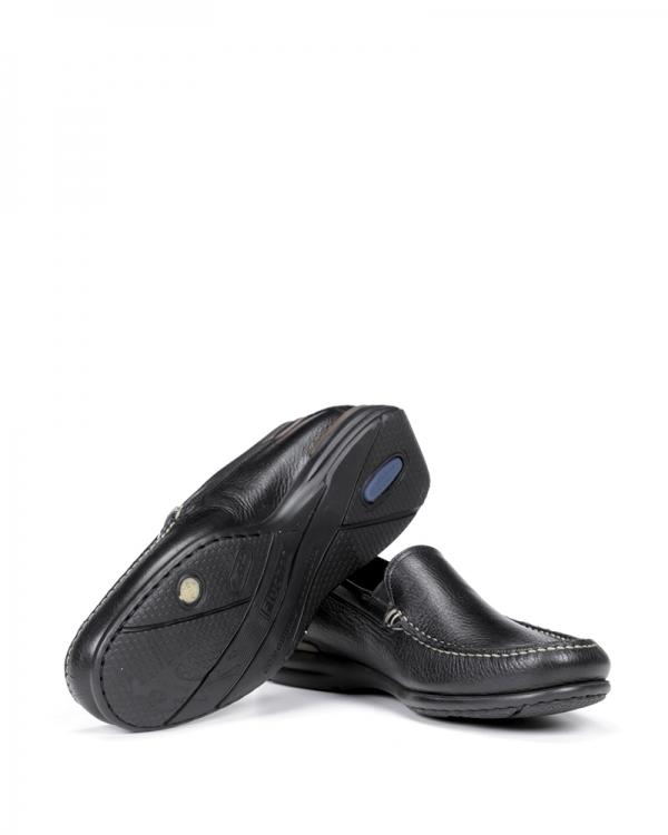 mocasines-fluchos-negros-8682-oinberri