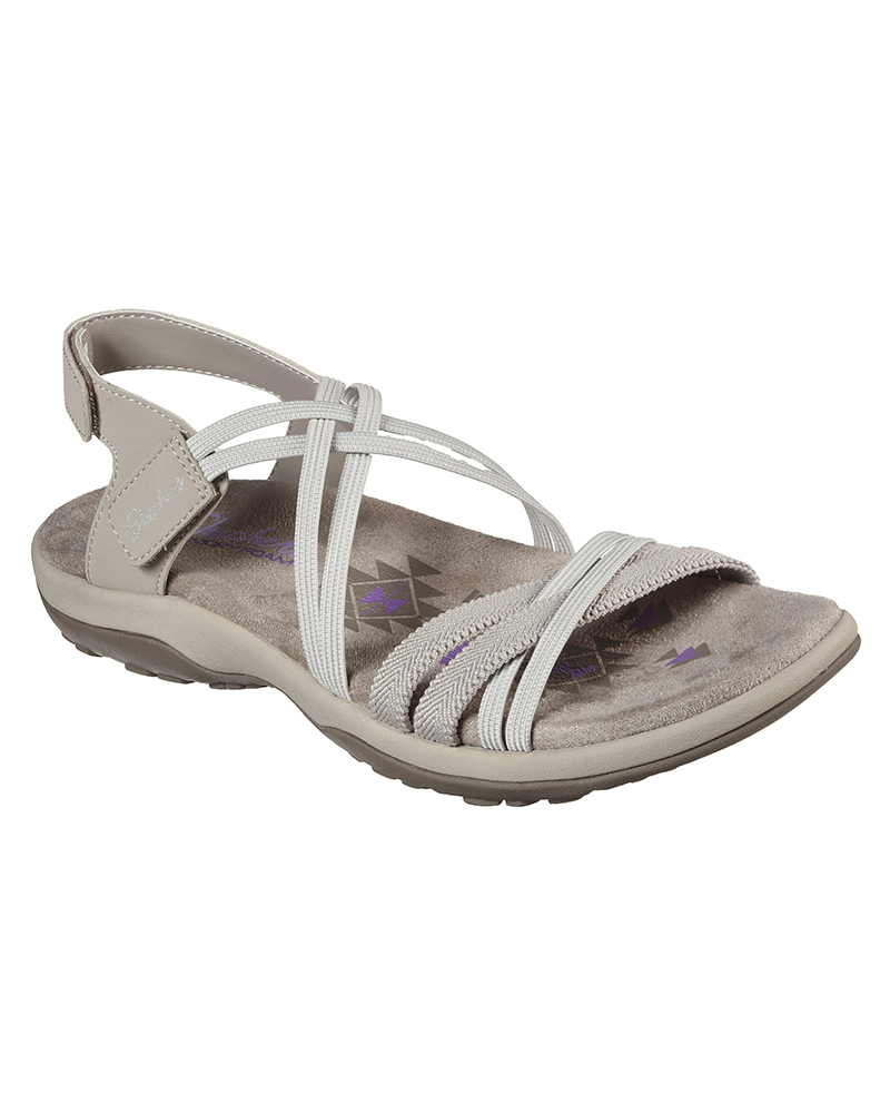 Sandalias-Skechers-beige-163112-oinberri