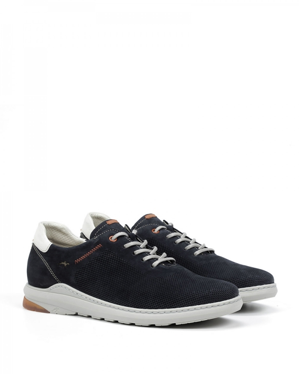 zapatillas-fluchos-azul-F1158-oinberri