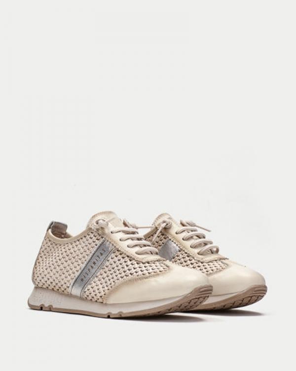 zapatillas-hispanitas-beige-oinberri-RHV211244