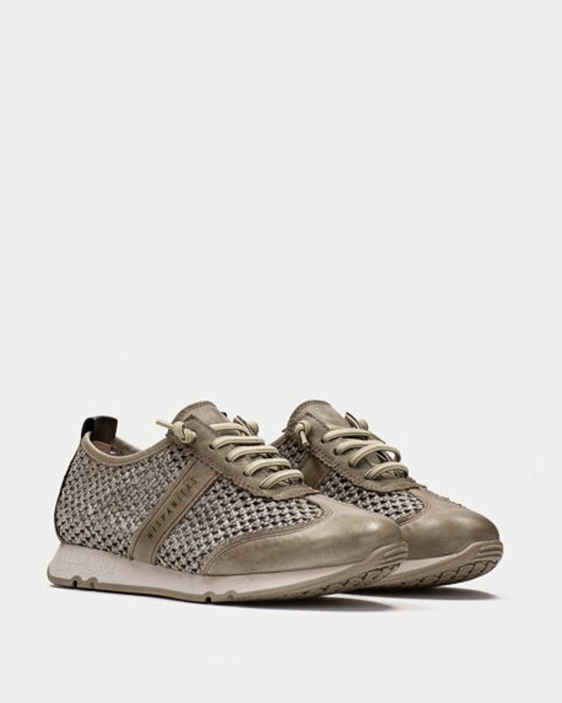 zapatillas-hispanitas-gris-beige-oinberri-RHV211244