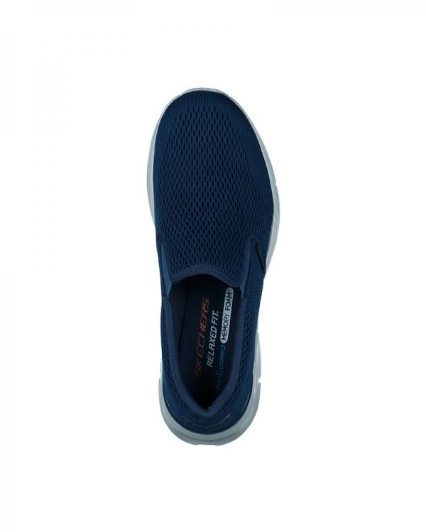 Zapatillas-Skechers-azules-232016-oinberri