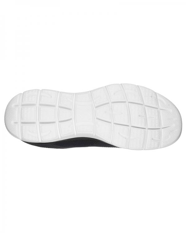 Zapatillas-Skechers-azules-232057-oinberri