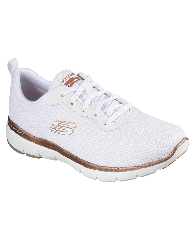 Zapatillas-Skechers-blancas-232057-oinberri