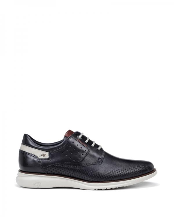 zapatos-fluchos-azul-marino-F0194-oinberri
