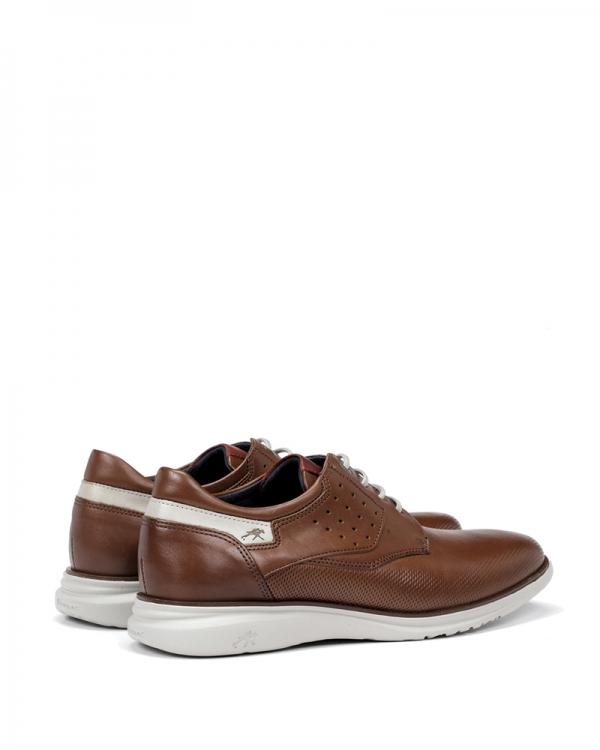 zapatos-fluchos-marrones-F0194-oinberri