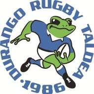 DURANGO RUGBY TALDEA